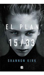 revistas literarias españolas. el plan