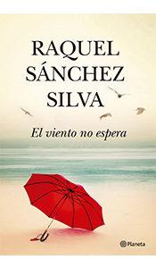 revistas literarias españolas. el viento no espera