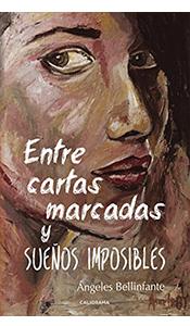 revistas literarias españolas. entre cartas marcadas y sueños imposibles