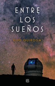 revistas literarias españolas. entre los sueños