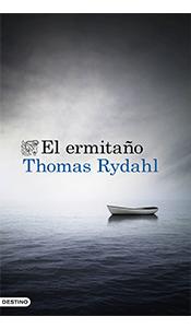 foto portada libro el ermitaño en revista literaria galeradas