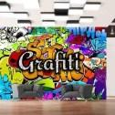 grafiti.RevistaGAleradas.Difusiónléxica