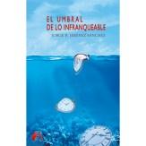 PortadaElumbraldeloinfranqueable.RevistaGaleradas.PromociónLiteraria