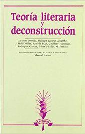 Derrida.RevistaGaleradas.Deconstrucción2