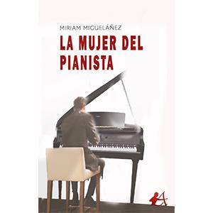 La mujer del pianista