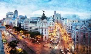 Madrid.RevistaGAleradas.Artículoliterario