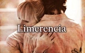limerencia.RevistaGaleradas.Difusiónléxica