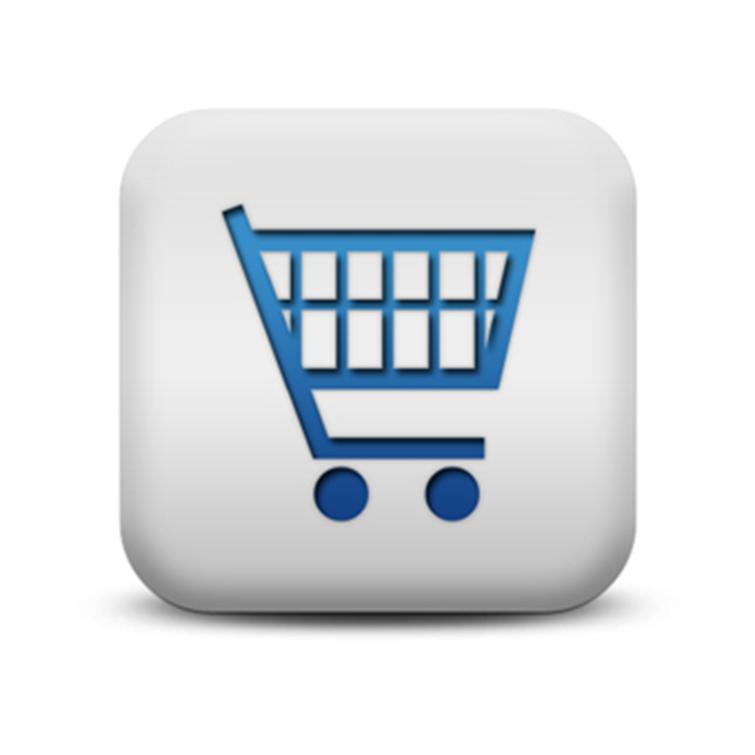 Comprar-libros-online