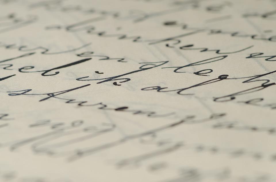 letter-447577_960_720
