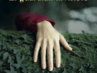 Revista literaria Galeradas. El guardián invisible