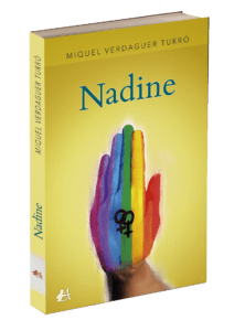 Editorial-Adarve-Nadine-222×300