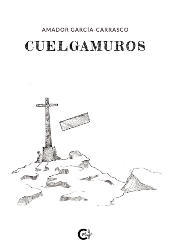 PORTADA CUELGAMUROS