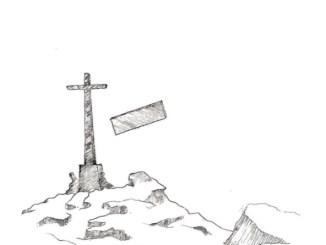 Cuelgamuros. Revista LIteraria Galeradas