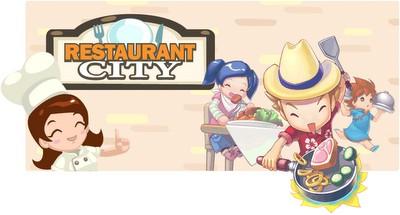 Trucos Restaurant City