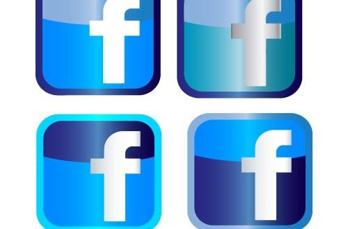 Facebook, el origen
