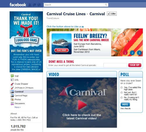 carnival-facebook-1000