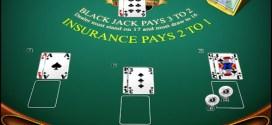 Conseguir y alargar manos ganadoras en Blackjack