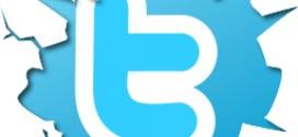 La Tecnología detrás de Twitter