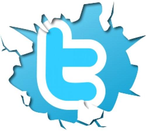 twitter-nuevas-ubicaciones