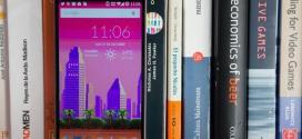 OnePlus One recibirá actualización de software para antes de fin de marzo