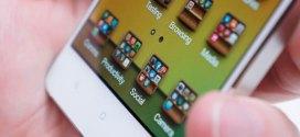 Aparecen datos de un nuevo Xiaomi Ferrari