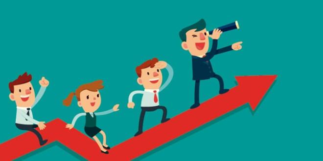 8 Trucos para Combatir la Caída de Productividad en Verano