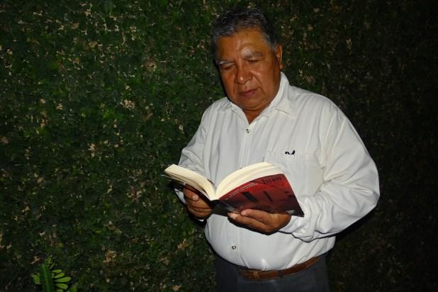 Valentìn Ortiz Rebolloso-2-