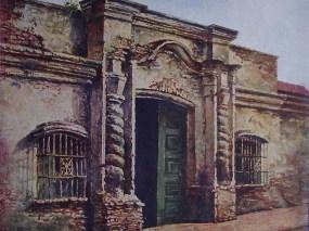 1816-003