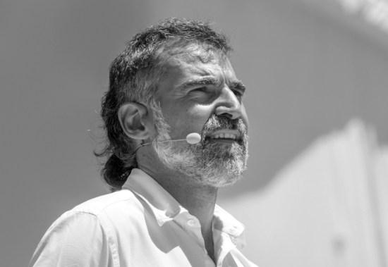 Jordi Cuixart – Idees