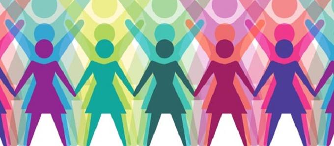 jornadas-asociaciones-mujeres