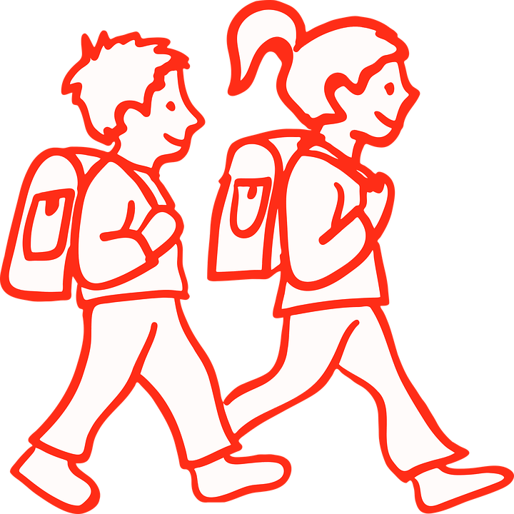backpacks-1298160_960_720