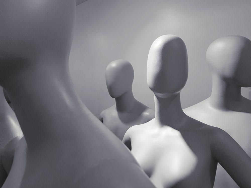 mannequin-2777963