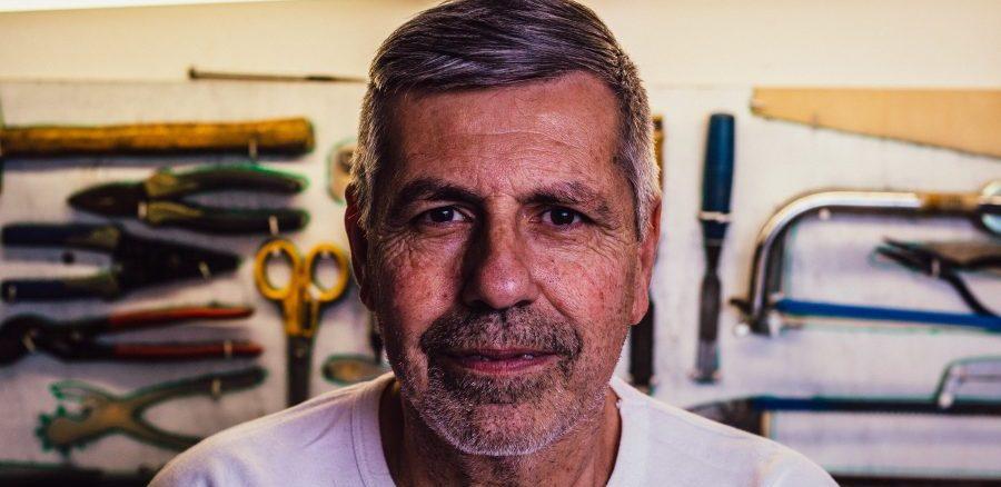 adult-elderly-man-facial-hair-1139743