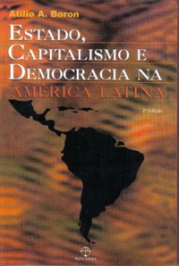 ESTADON_CAPITALISMO_E_DEMOCRACIA_NA_AMER_1313068340B