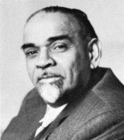 O diplomata e estudioso indiano Kavalam Madhava Panikkar. Crédito: Britannica.