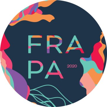 FRAPA 2020. Crédito: Leo Lage.