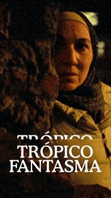 """""""Trópico Fantasma"""" (2019), de Bas Devos. Crédito: divulgação."""