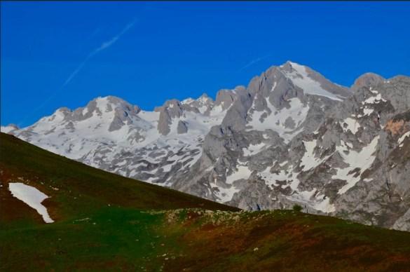 PRUG Parque Nacional Picos de Europa-Revista INUA