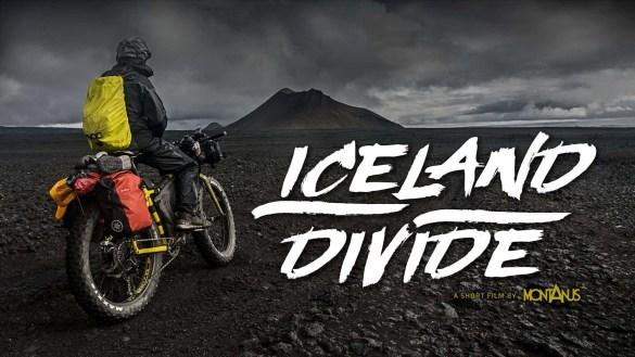 IcelandDivide-HD- Revista INUA