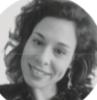 Joana Silveira