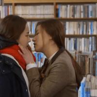 Homossexualidade é tema abordado por doramas coreanos; conheça outros doramas com temas polêmicos;
