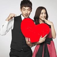 Especial Dia dos Namorados: Namoro entre celebridades coreanas