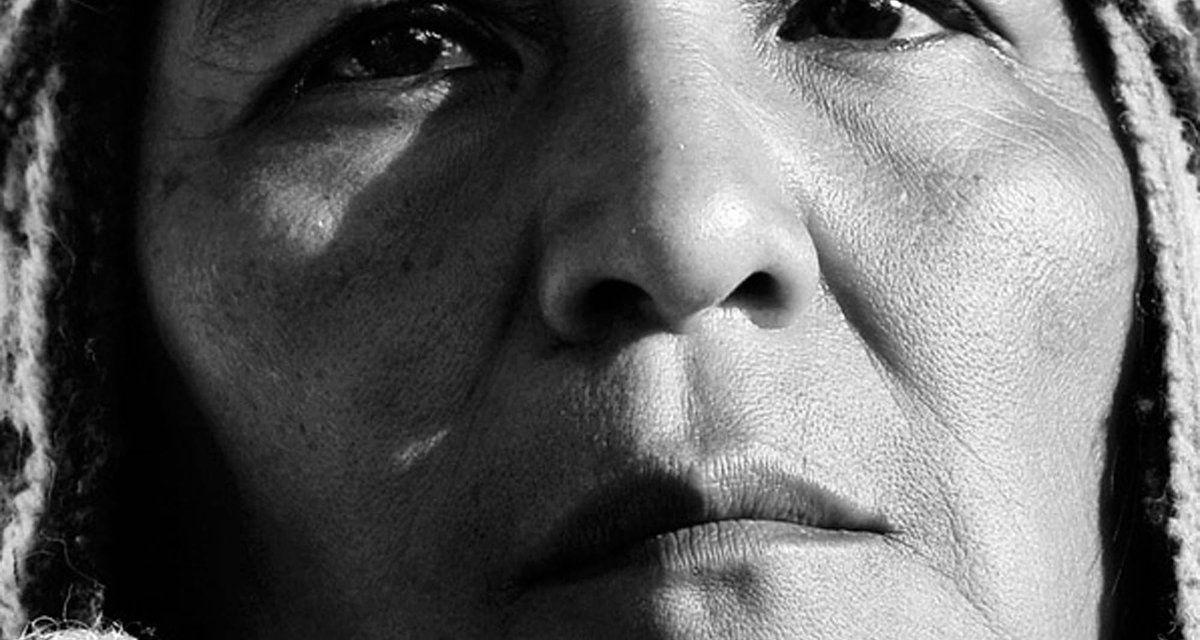 Milagro Sala volvió a prisión bajo irregularidades y denuncias.
