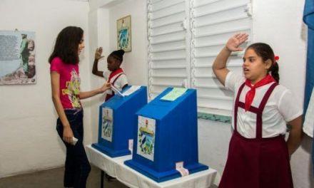 Elecciones en Cuba: ¿Cómo funciona la democracia socialista cubana?