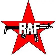 Ulrike Meinhof: de las letras a la lucha armada.