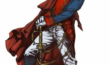 Bolívar, un héroe nacido hace 235 años