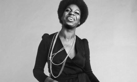 Nina Simone, el odio y la legitimidad