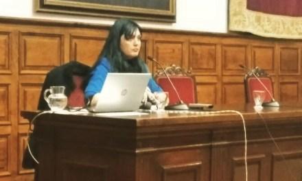 Amelia Tiganus, el silencio mediático y las voces urgentes.