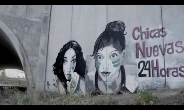 Prostitución: no es (sólo) un problema feminista