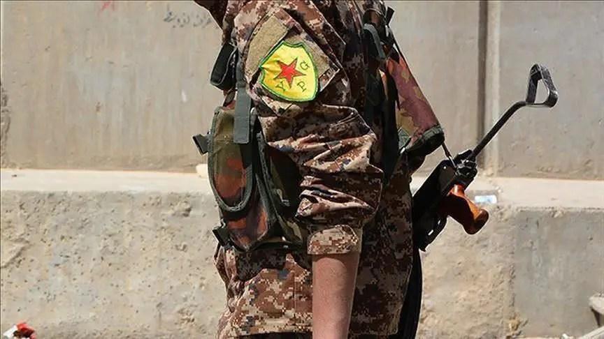 Breve nota sobre la situación en el norte de Siria
